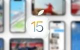 iOS 15 Probleme & Fehler beheben