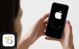 Akkuverbrauch auf dem iPhone/iPad senken