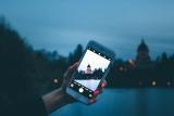 Instagram Stories verschwunden – was tun?